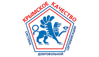 Crimea Certification Center, LLC