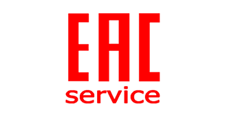 EAC Service Multipurpose center
